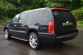 2014 Cadillac Escalade ESV Luxury Naugatuck, Connecticut 2