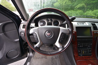 2014 Cadillac Escalade ESV Luxury Naugatuck, Connecticut 22