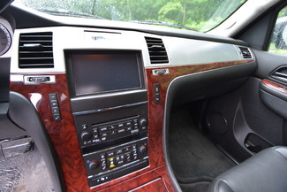 2014 Cadillac Escalade ESV Luxury Naugatuck, Connecticut 23