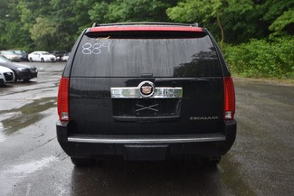 2014 Cadillac Escalade ESV Luxury Naugatuck, Connecticut 3