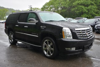 2014 Cadillac Escalade ESV Luxury Naugatuck, Connecticut 6