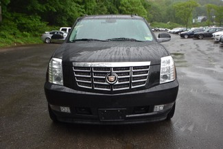 2014 Cadillac Escalade ESV Luxury Naugatuck, Connecticut 7