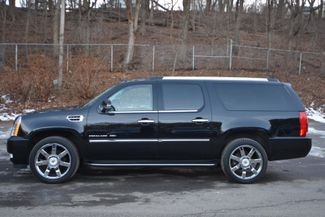 2014 Cadillac Escalade ESV Luxury Naugatuck, Connecticut 1