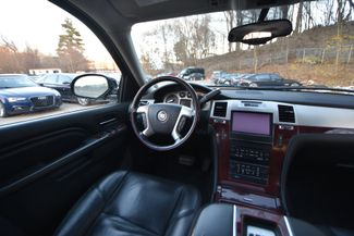 2014 Cadillac Escalade ESV Luxury Naugatuck, Connecticut 14
