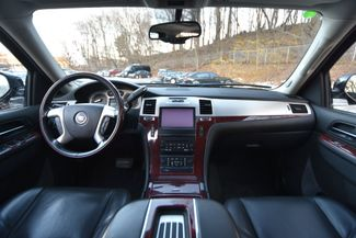 2014 Cadillac Escalade ESV Luxury Naugatuck, Connecticut 15