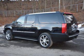 2014 Cadillac Escalade ESV Luxury Naugatuck, Connecticut 2