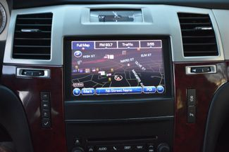 2014 Cadillac Escalade ESV Luxury Naugatuck, Connecticut 20