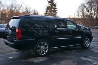 2014 Cadillac Escalade ESV Luxury Naugatuck, Connecticut 4