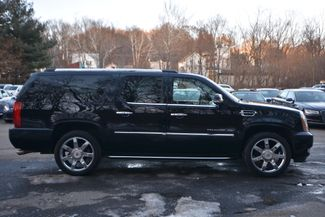 2014 Cadillac Escalade ESV Luxury Naugatuck, Connecticut 5