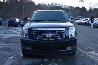 2014 Cadillac Escalade ESV Luxury Naugatuck, Connecticut 7