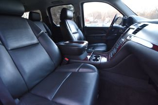 2014 Cadillac Escalade ESV Luxury Naugatuck, Connecticut 9