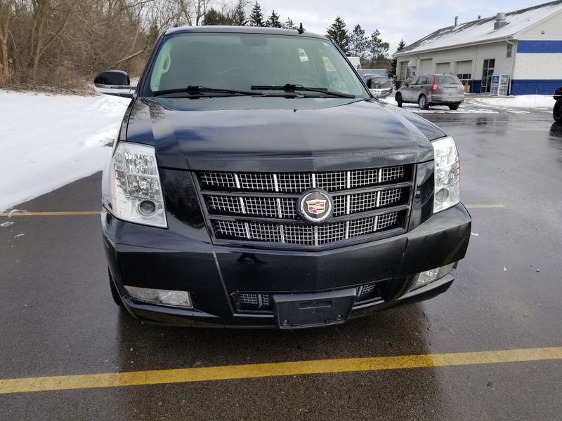 branch farmers platinum web used texas inc cadillac escalade autos par