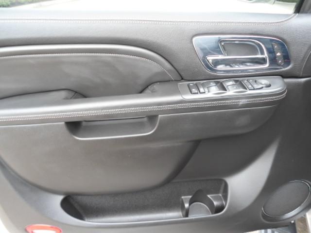 2014 Cadillac Escalade ESV Platinum Plano, Texas 10