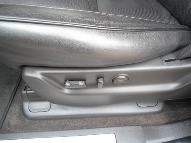 2014 Cadillac Escalade ESV Platinum Plano, Texas 13