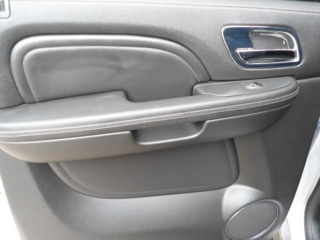 2014 Cadillac Escalade ESV Platinum Plano, Texas 14