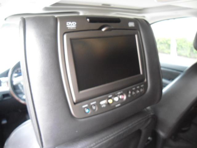 2014 Cadillac Escalade ESV Platinum Plano, Texas 16