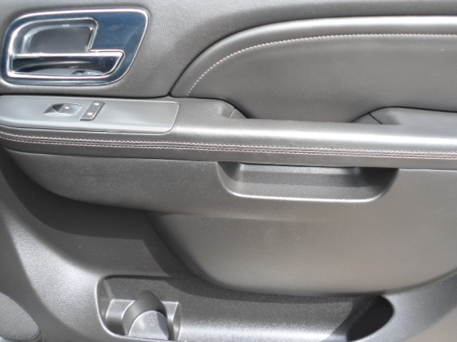 2014 Cadillac Escalade ESV Platinum Plano, Texas 17