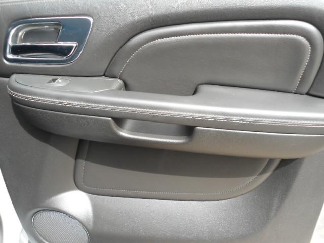 2014 Cadillac Escalade ESV Platinum Plano, Texas 19