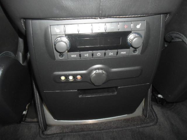 2014 Cadillac Escalade ESV Platinum Plano, Texas 25