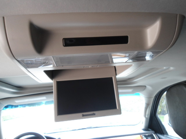 2014 Cadillac Escalade ESV Platinum Plano, Texas 26
