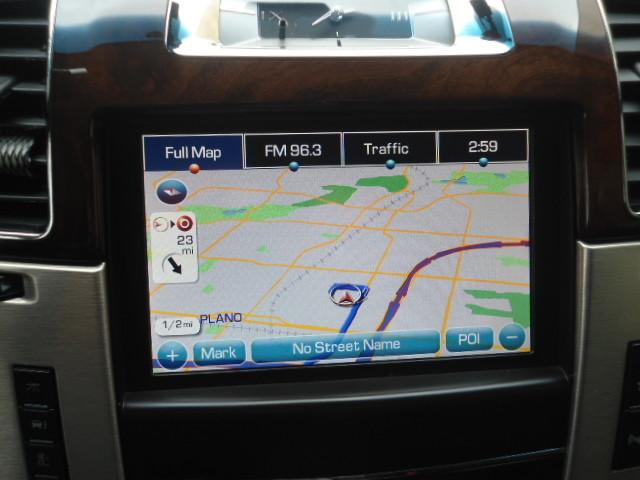 2014 Cadillac Escalade ESV Platinum Plano, Texas 28