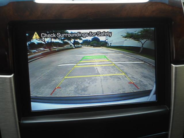 2014 Cadillac Escalade ESV Platinum Plano, Texas 29