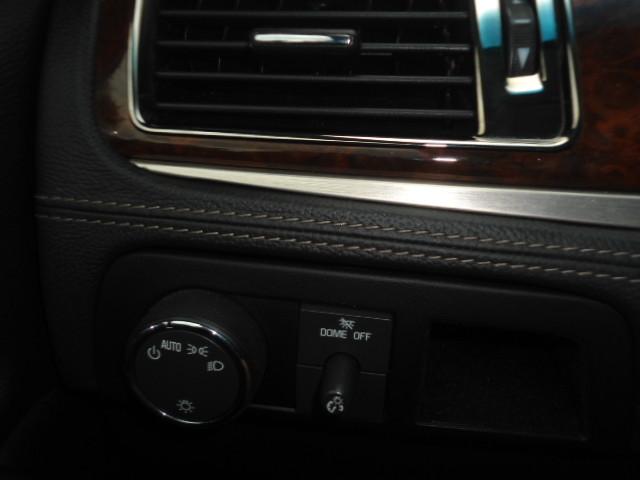 2014 Cadillac Escalade ESV Platinum Plano, Texas 36