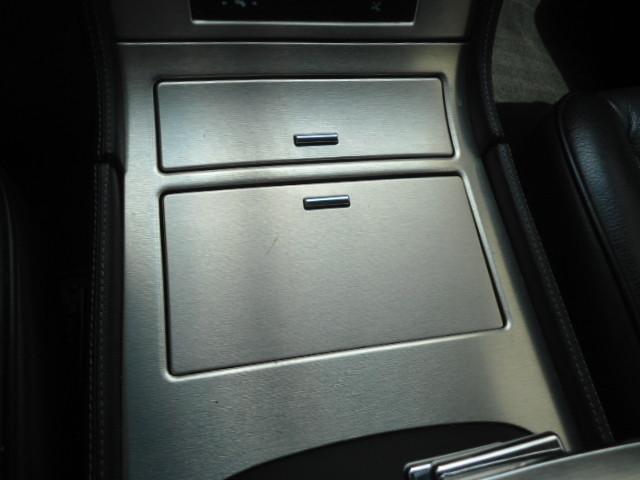 2014 Cadillac Escalade ESV Platinum Plano, Texas 38