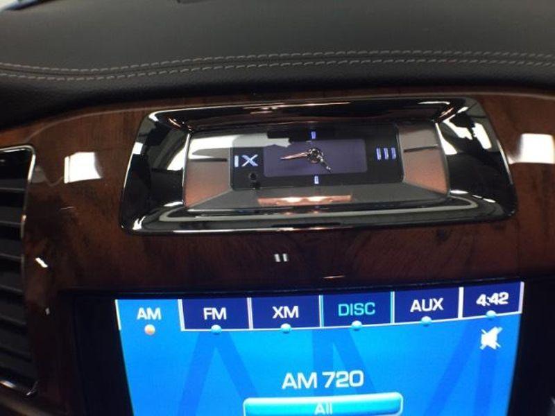 2014 Cadillac Escalade ESV Platinum  in Victoria, MN