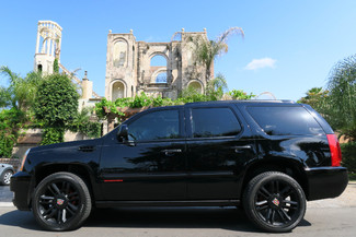 2014 Cadillac Escalade in Houston Texas