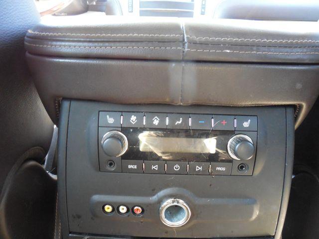2014 Cadillac Escalade Platinum Leesburg, Virginia 39