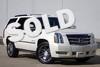 2014 Cadillac Escalade PLATINUM * 1-Owner * 22s * DVD * Nav *Power Boards Plano, Texas