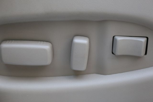2014 Cadillac SRX 4 Luxury Collection Mooresville, North Carolina 10