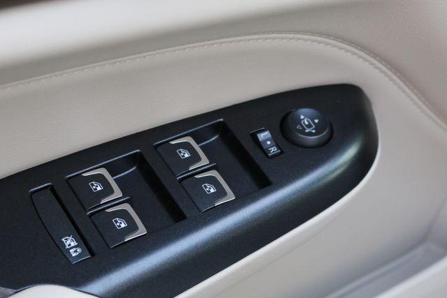 2014 Cadillac SRX 4 Luxury Collection Mooresville, North Carolina 12
