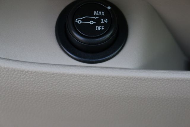 2014 Cadillac SRX 4 Luxury Collection Mooresville, North Carolina 14