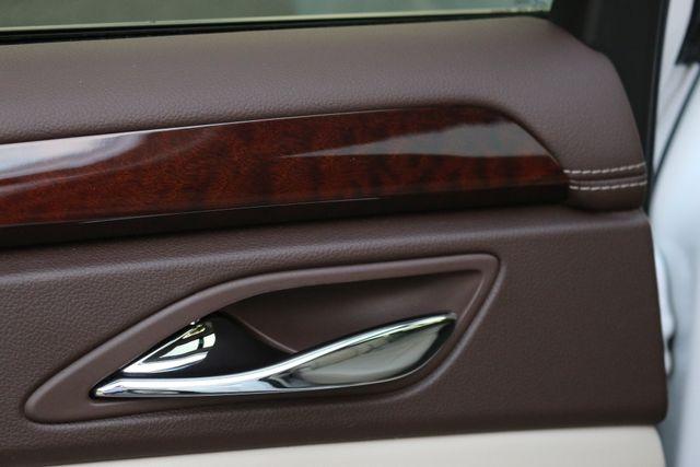 2014 Cadillac SRX 4 Luxury Collection Mooresville, North Carolina 18
