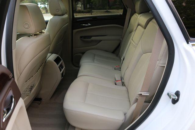 2014 Cadillac SRX 4 Luxury Collection Mooresville, North Carolina 19