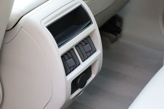 2014 Cadillac SRX 4 Luxury Collection Mooresville, North Carolina 20