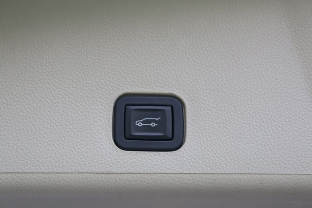 2014 Cadillac SRX 4 Luxury Collection Mooresville, North Carolina 22