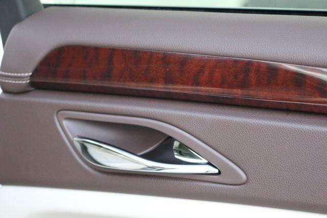 2014 Cadillac SRX 4 Luxury Collection Mooresville, North Carolina 25