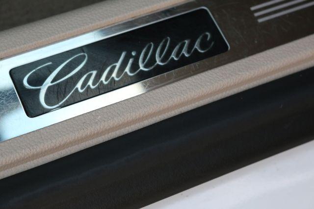 2014 Cadillac SRX 4 Luxury Collection Mooresville, North Carolina 31