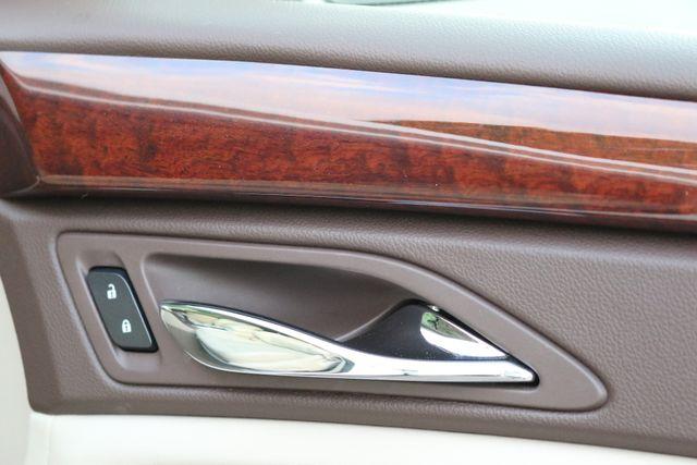 2014 Cadillac SRX 4 Luxury Collection Mooresville, North Carolina 32