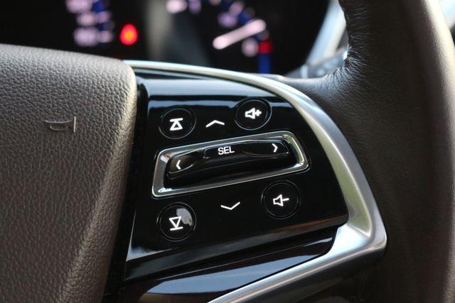 2014 Cadillac SRX 4 Luxury Collection Mooresville, North Carolina 38
