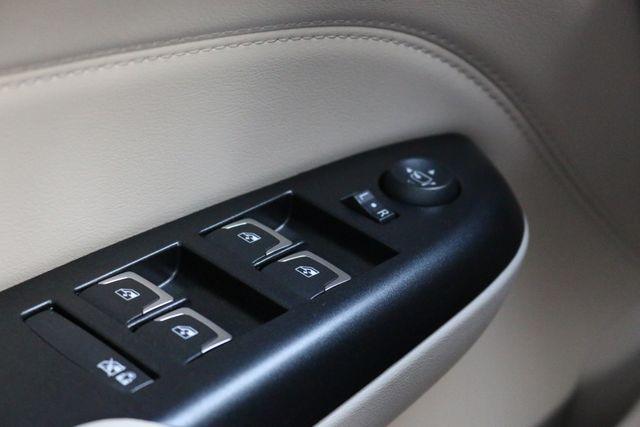 2014 Cadillac SRX 4 Luxury Collection Mooresville, North Carolina 40