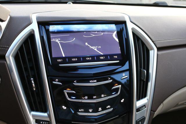 2014 Cadillac SRX 4 Luxury Collection Mooresville, North Carolina 43