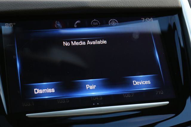 2014 Cadillac SRX 4 Luxury Collection Mooresville, North Carolina 49