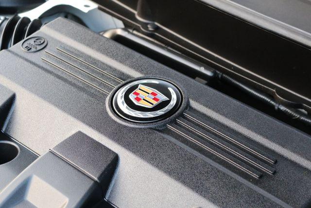 2014 Cadillac SRX 4 Luxury Collection Mooresville, North Carolina 68