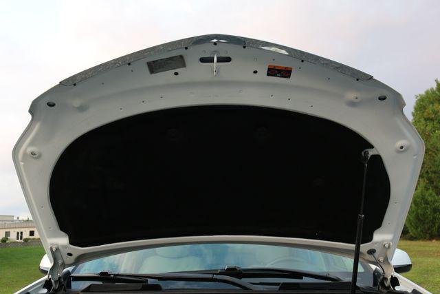 2014 Cadillac SRX 4 Luxury Collection Mooresville, North Carolina 69