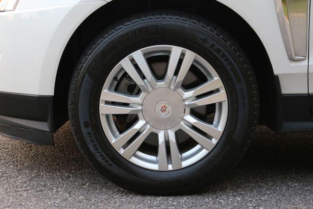 2014 Cadillac SRX 4 Luxury Collection Mooresville, North Carolina 70