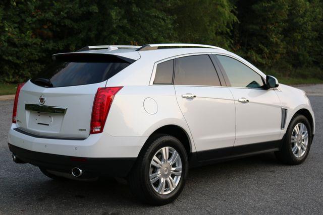 2014 Cadillac SRX 4 Luxury Collection Mooresville, North Carolina 79